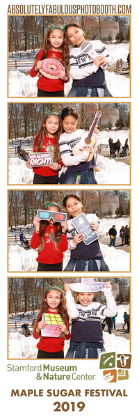 Absolutely Fabulous Photo Booth - (203) 912-5230 -190309_143719.jpg
