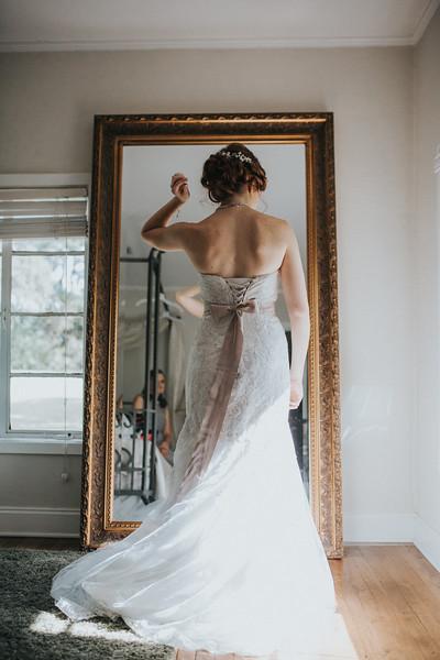 Von Sternberg Wedding-9111.jpg