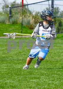 Boulder Select U11 vs NorCal Select 2022