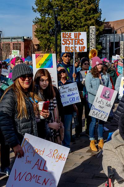 Women' March 2020-Bill Clark-58.jpg