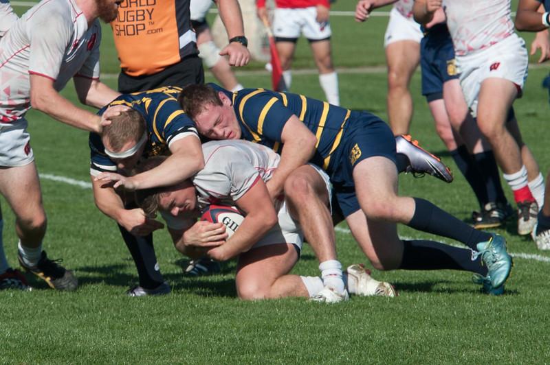 2016 Michigan Rugby vs. Wisconsin  075.jpg