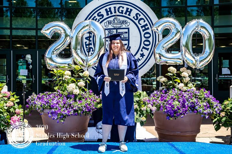 2020 SHS Graduation-0677.jpg