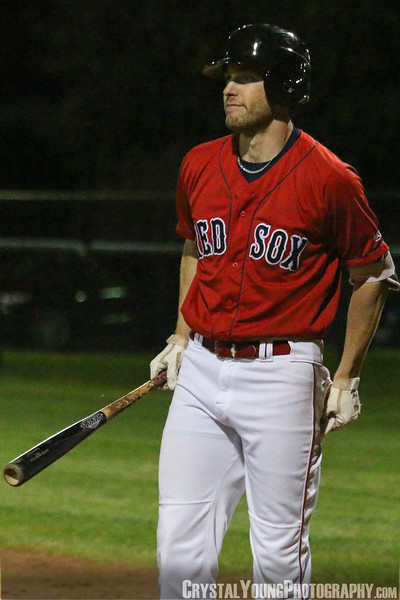 Red Sox 2019-1573.jpg