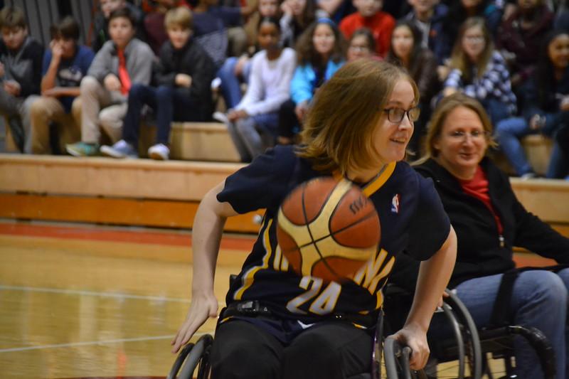 2017_01_20_WheelchairBasketball013.JPG