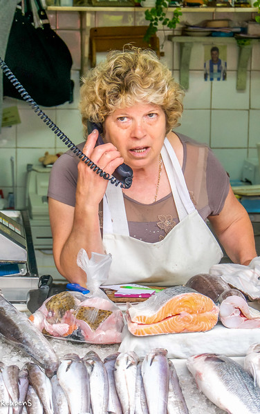 Fish seller.jpg