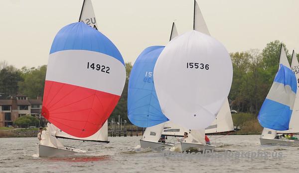 MBC Sailing