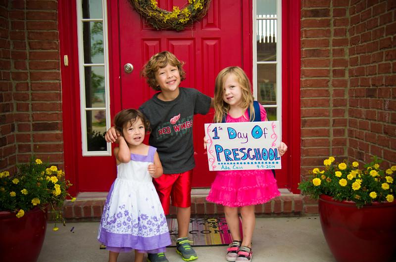 Ada Cain's First Day of Preschool - 09SEP14-9147.jpg