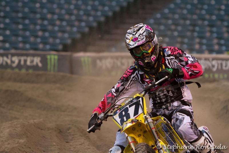 Anaheim2-450Practice-209.jpg