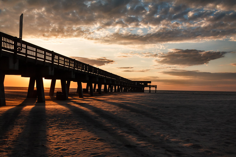 Tybee Island Sunrise.jpg