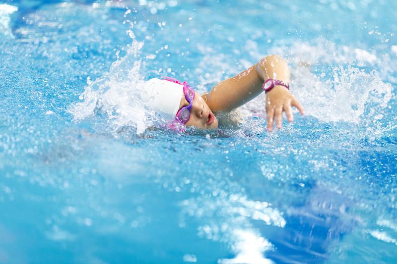 Swimming-49.jpg