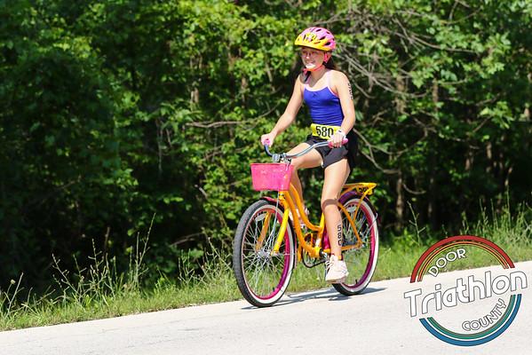 Bike Assigned