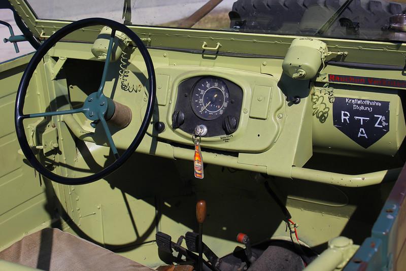 Kubelwagen-detail_0072.jpg
