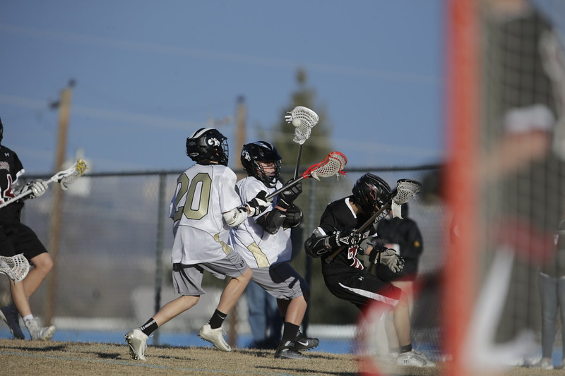 JPM0231-JPM0231-Jonathan first HS lacrosse game March 9th.jpg