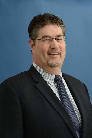 Dennis Elsenbeck