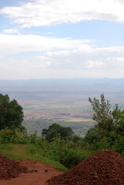 Ngorongoro (309).JPG