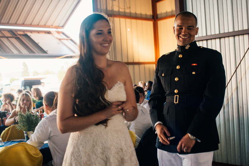 Kevin and Hunter Wedding Photography-24305550.jpg