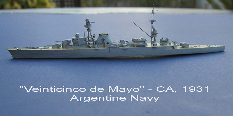 Veinticinco de Mayo-05.jpg