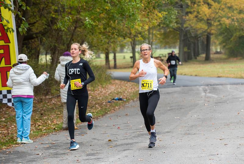 20191020_Half-Marathon Rockland Lake Park_205.jpg