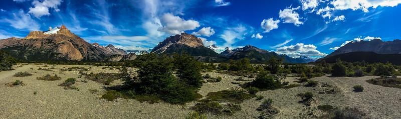 Patagonia18iphone-6404.jpg