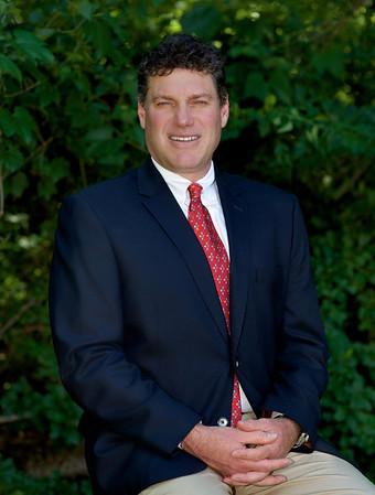Dr. Ron Sachs