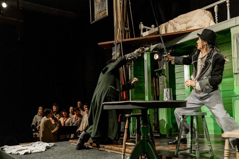 023 Tresure Island Princess Pavillions Miracle Theatre.jpg