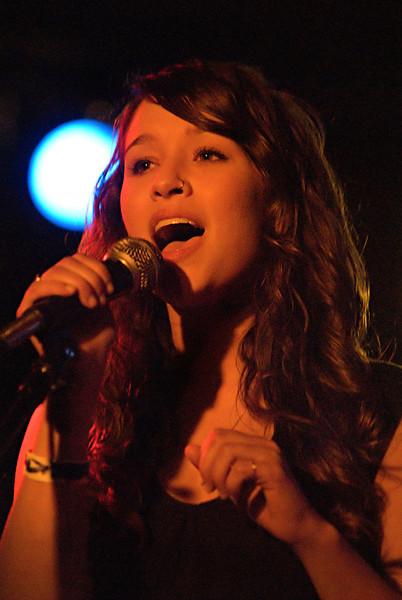 Becky Raab of The Sunshine House.jpg