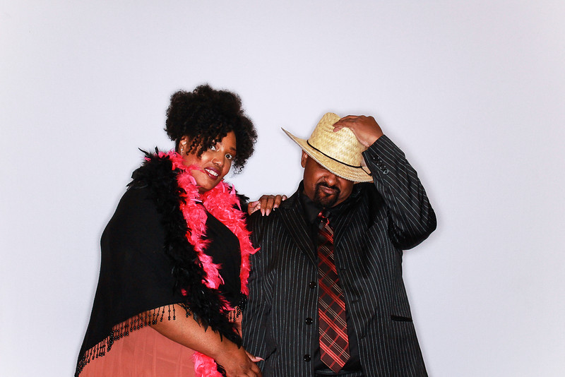 Russell And Anne Tie The Knot At DU-Photo Booth Rental-SocialLightPhoto.com-391.jpg