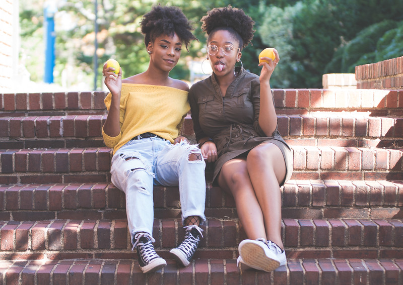 The_Everyday_Lemonade_Howard_University_HU21_Group-006-Leanila_Photos.jpg