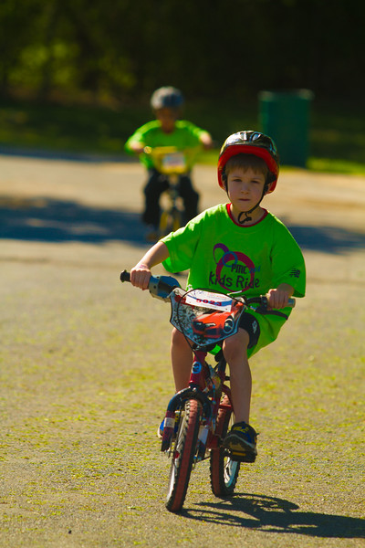 PMC Kids Ride Framingham 97.jpg
