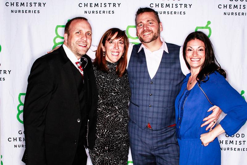 Good Chemistry Holiday Party 2019-Denver Photo Booth Rental-SocialLightPhoto.com-53.jpg