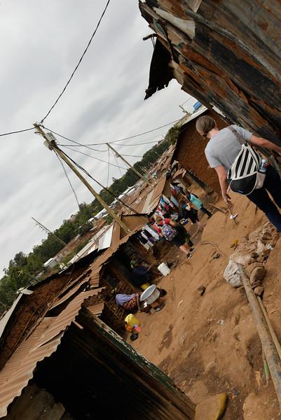 2016 Mercy House Vision Trip Kenya - Day 1 extra 005.jpg