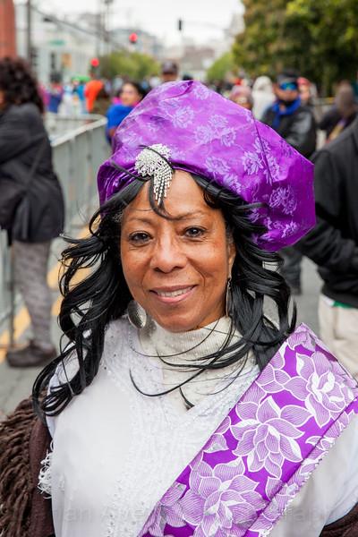 150524 SF Carnaval -408.jpg