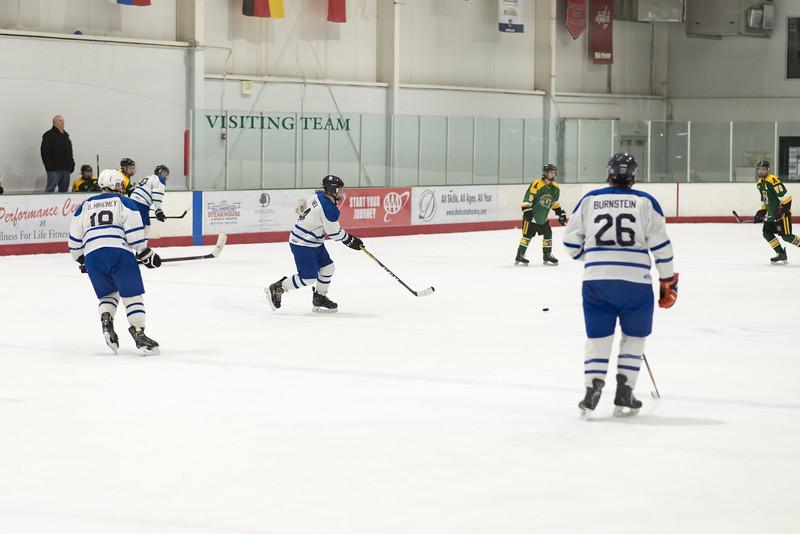 Howard Ice Hockey-786.jpg