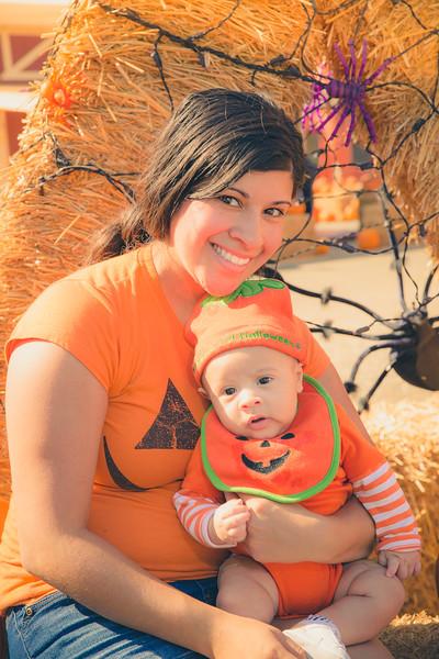 pumpkinpatrick-0014.jpg