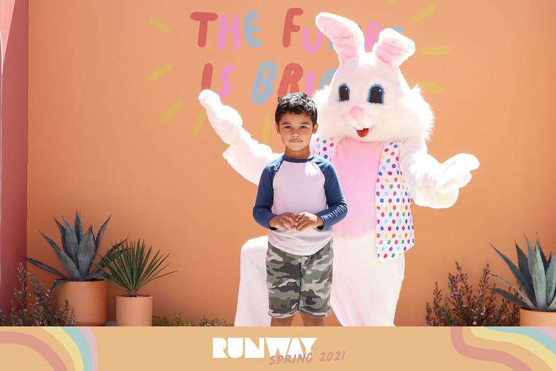 Easter-124.jpg