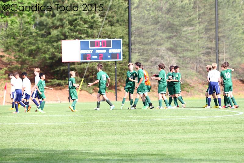 2015-4 Soccer Finals MS-9674.jpg