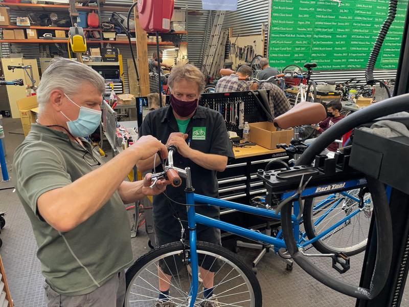 abrahamic-alliance-international-abrahamic-reunion-compassion-bike-repairs-san-jose-2021-05-23-13-47-50-aai.jpg