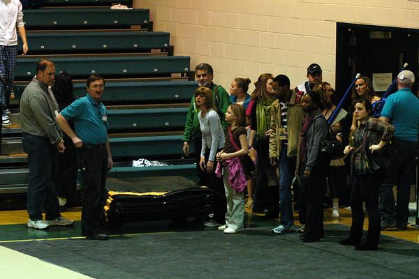 2010-02-06: West Johnston Winterfest