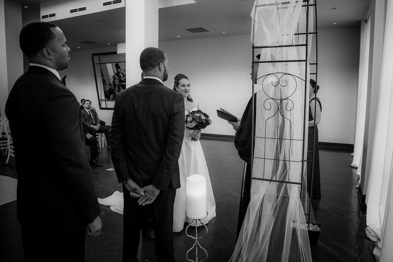 editpalmer-wedding-selected0194orginal.jpg