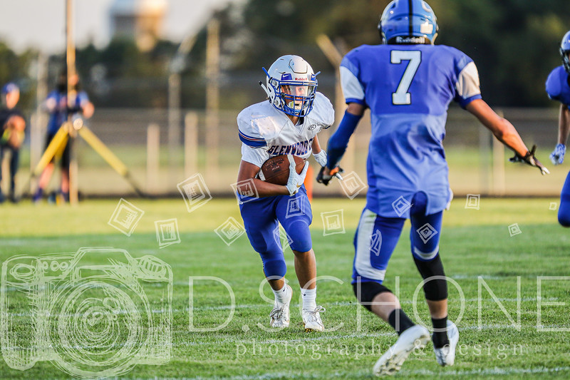 GC Football vs Clear Lake -130.jpg