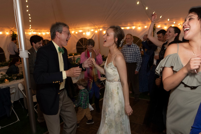 kwhipple_dance_party_20180512_0111.jpg
