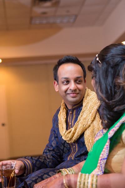 Le Cape Weddings - Bhanupriya and Kamal II-150.jpg