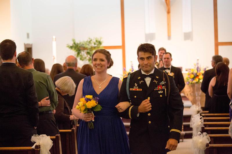 Adam & Sarah Wedding  (1065 of 3243).jpg
