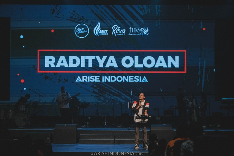 Arise Indonesia 0069.jpg
