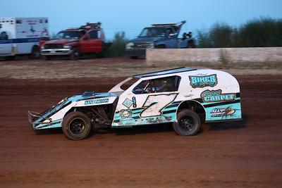 Abilene Speedway 8.21.21