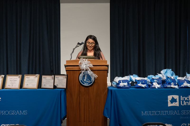 04 December 2019-Hispanic Global Graduation-5550.jpg