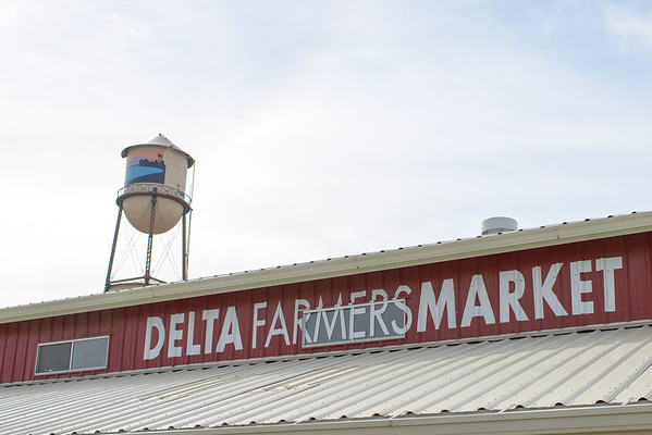 Delta Living