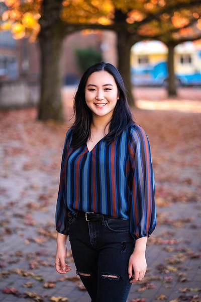 2018.10.21 Sarah Houng Senior Pic-5645.JPG