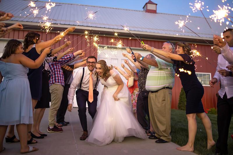Morgan & Austin Wedding - 799.jpg