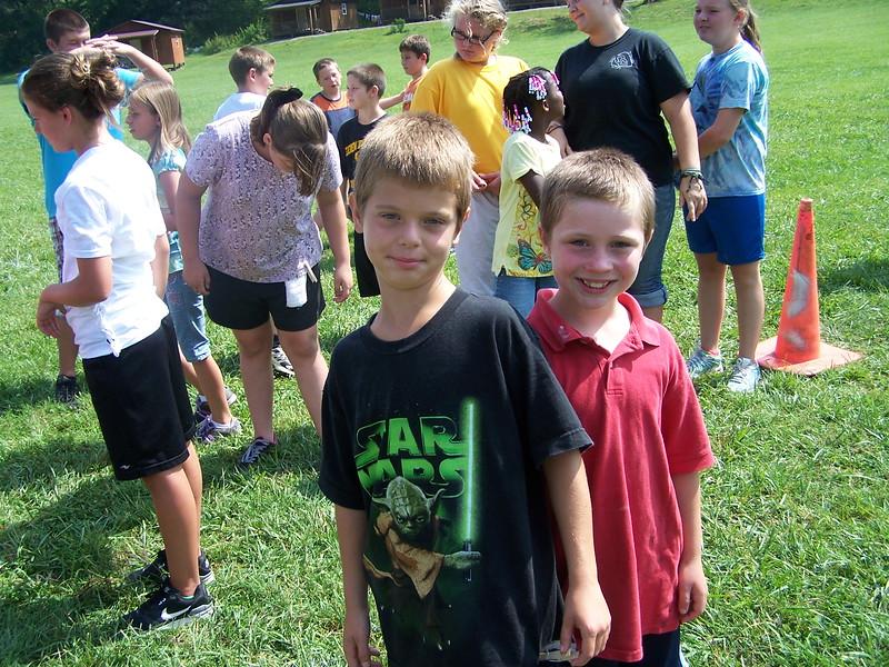 Camp Hosanna 2011 and earlier (64).JPG